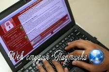 С кошельков создателей вируса WannaCry исчезли все деньги