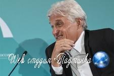 Роскомнадзор обязал блогеров удалить обличающий ролик об Олеге Тинькове