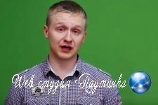 Блогер из «Немагии» стал подозреваемым по делу о клевете на Тинькова