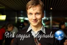Раскрыты новые подробности дела бывшего сотрудника Telegram против Дуровых