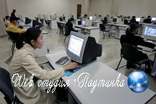 Российская компания стала вторым интернет-провайдером в Северной Корее