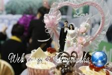 В сети собрали список самых отвратительных моментов на свадьбах