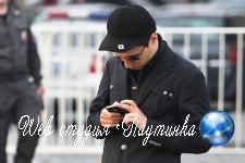 Дуров назвал запретные темы для Telegram