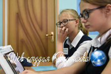 Российских школьников научат защищаться от троллинга