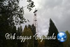 Хакеры взломали самую загадочную радиостанцию России и проорали «Слава Украине!»