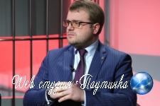 Крымский министр потребовал миллион рублей за репост в Telegram