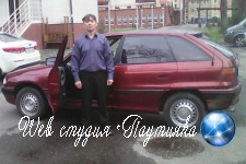 Ветеран чеченской войны рассказал о славе после Дудя