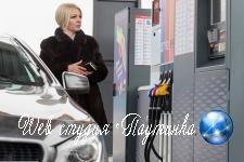 Хакеров назвали ответственными за рост цен на бензин