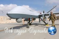 Google уличили в разработке искусственного интеллекта для армии США