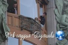 Дуров попросил навести порядок