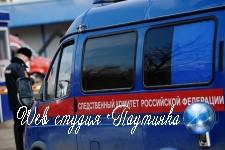В России вознамерились упразднить анонимность в интернете