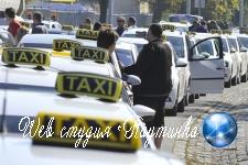 Uber защитит клиентов тревожной кнопкой
