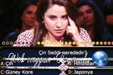 Участница телешоу впала в ступор на элементарном вопросе