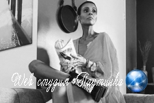 Боровшаяся с раком популярная Instagram-модель умерла