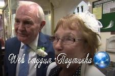 Влюбленные воссоединились через 60 лет после расставания благодаря соцсетям