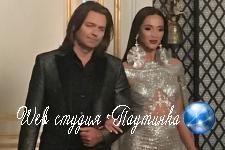 Маликова затравили за «безобидное» фото с Бузовой